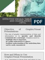 Effective Visuals.ppt