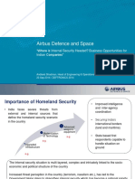 Future_Technology_Trends_in_Defense,_Aerospace_&_Internal_Security_by_Shadman