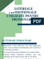 ppt-materiale-publicitare