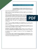1_3_3_estrategias_para_organizar_el_aula.pdf