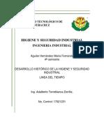 DESARROLLO HISTORICO HSI.docx