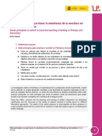 2_proposito_comunicativo_1o_secundaria.pdf