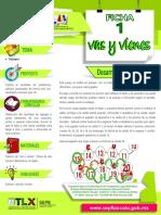1_numero_ficha_1_Vas_y_vienes.pdf