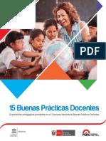 1_1_1_15_buenas_practicas_docentes.pdf