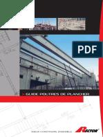 guide_poutre_de_plancher