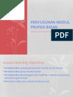 penyusunan modul.pptx