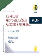 photovoltaique_raccorde_reseau
