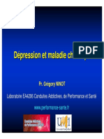 3 M1RAPA Depression Maladie Chronique.ppt