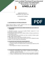 CONTRATOS-ROMANO-2.docx