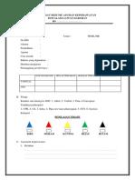 3. FORMAT RESUME ASKEP IGD.docx