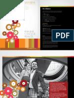 AnnualReport2011.pdf