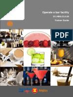 TG_Operate_a_bar_facility_160413
