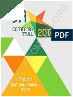 Brosura Finalisti Compania Anului 2017 (002).pdf