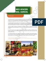 Ghid de mici afaceri in domeniul agricol.pdf