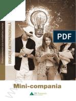MP Mini-compania.pdf