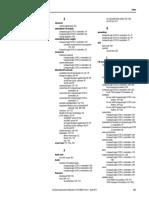 06.0 PLC PROCESSOR 331.pdf