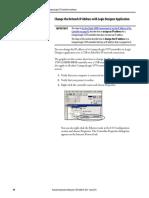 06.0 PLC PROCESSOR 98.pdf