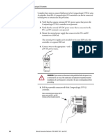 06.0 PLC PROCESSOR 324.pdf