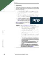 06.0 PLC PROCESSOR 160.pdf