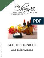 Schede-Tecniche-Oli-Essenziali