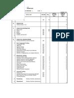 Form Analisa Divisi Umum(1)