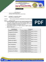 DM-Contingency-Planning-2020