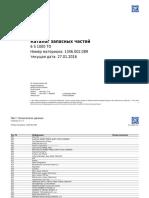 6 S 1000 TO 1346.002.089.pdf