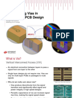 2_Demystifying_Vias_in_High-Speed_PCB_Designs