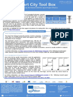 SmartCityToolbox-CityPlanners.pdf