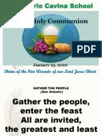 FIRST-COMMUNION-2020.pptx-updated.pptx