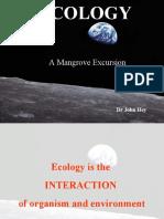 Ecology Excursion2
