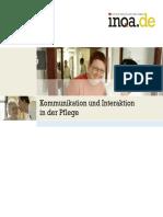 pflege-hh3-kommunikation