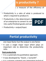 production-121118141607-phpapp02.pdf