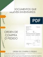 LOS DOCUMENTOS QUE MUEVEN INVENTARIOS.pptx