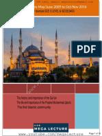 topical_isl_2009-2016_p1.pdf