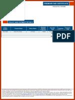 02251679 -ICICI Prudentil Premium paid cert.docx