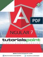 angular7_tutorial.pdf