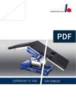 Brosur Berchtold - OPERON D760.pdf