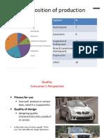 10-QUALITY-VALIADAION-EOL.pdf