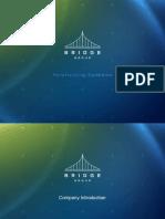 Bridge Group intro NEW.pdf