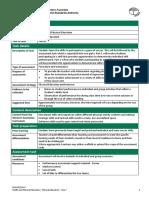 hpe-physical-education assessment-task-year-7-sample soccer
