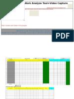 Standardized Work Analyze Tool v.3.2+Video.xls