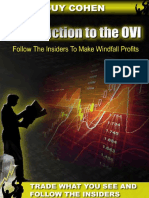 introduction_to_the_ovi.pdf