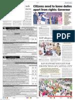 AMARAVATI--Amaravathi-Main-page-1