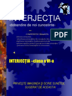 0_interjec_354_ia.ppt