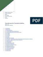 Transcription Guide -Introduction, Labelling and Segmentation.pdf