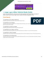 TTRegs Light Motor Vehicle Study Guide - Printable.pdf