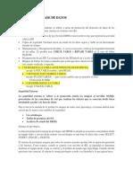 BD2_07  Seguridad1.docx