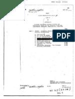 PArt V of APPENDIX B- MACSOG Inception, Organization, and Evolition (520)-DECLASSIFIED