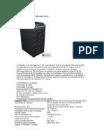 30KVA.pdf